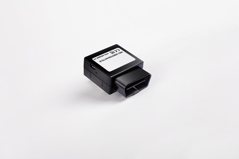 4A1A1378_produkt